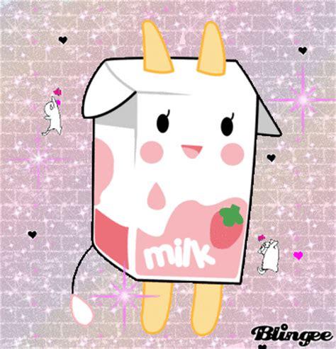 imagenes de ojitos kawaii tokidoki milk success fotograf 237 a 123259149 blingee com