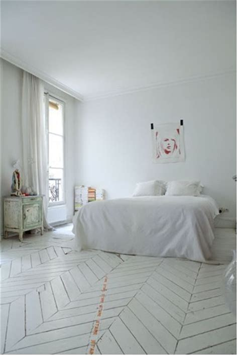 white wood floor bedroom white washed wood floors bedroom pinterest turquoise the floor and patterns
