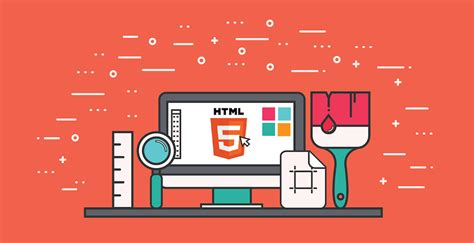 responsive layout banner ad how to create responsive html5 banner ads