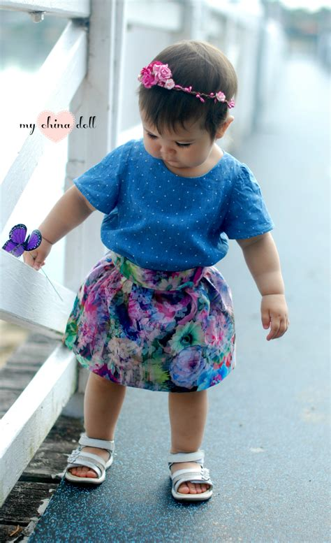 pattern emporium flip skirt skirts we ve got your bottom half covered pattern