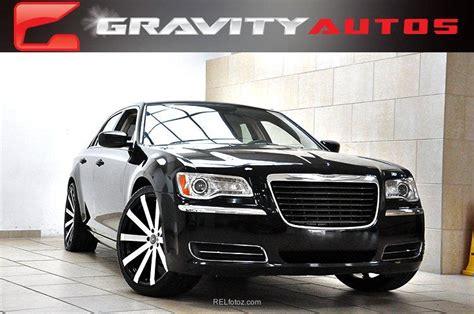 2013 Chrysler 300 Motown by 2013 Chrysler 300 Motown Stock 627170 For Sale Near