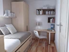 Very Small Bedroom Design Ideas Decorating Small Rooms Ideas Decorating Small Bedrooms