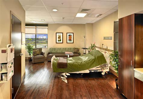 Houston Flooring Center by Houston Carpet Center 28 Images Houston Flooring