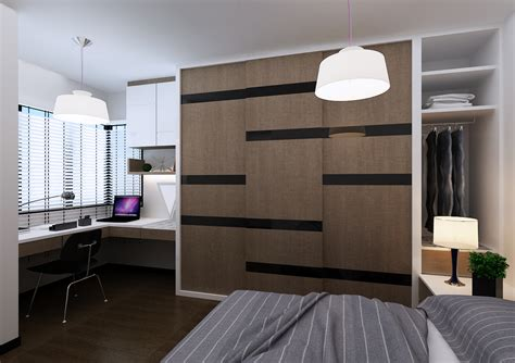 master bedroom wall and curtains render 3d house free 3d house pictures and wallpaper master bedroom 3d rendering bedrooms renotalk com