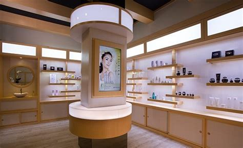 Retail Therapy In Tokyo by Clarke Quay Spa Best Luxury Japanese Spa Ikeda Spa
