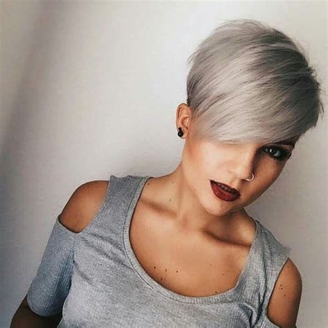 best haircuts halifax 1914 best short haircuts images on pinterest hairstyles