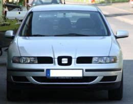 Ziegler Auto by Lernpfade Symmetrie Symmetrie In Der Umwelt Dmuw Wiki