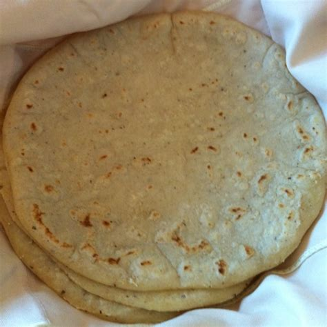 Handmade Corn Tortillas - corn tortillas recipe dishmaps