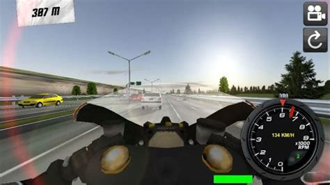 download game android mod traffic racer traffic racer motor 187 android games 365 free android