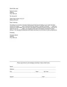 conflict minerals policy template alpha conflict minerals policy letter alpha conflict