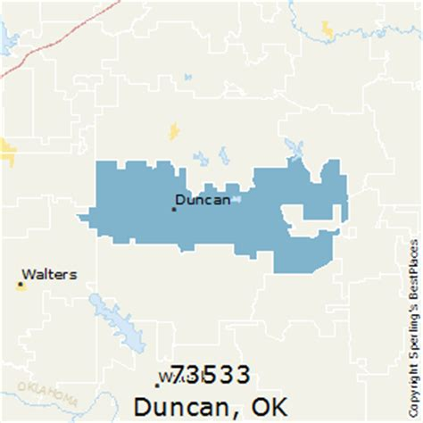 houses for rent duncan ok best places to live in duncan zip 73533 oklahoma