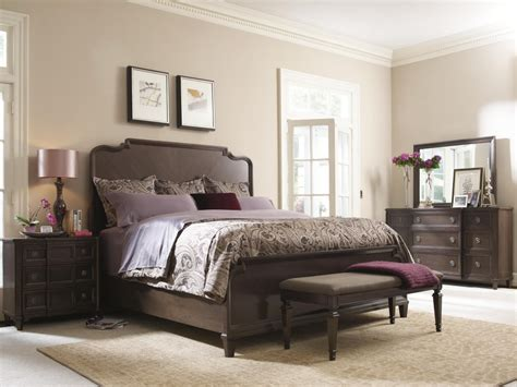 welcome 2013 new furniture with a fresh new approach