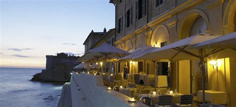 best luxury hotels rome the best rome luxury hotels by luxuryhotelexperts
