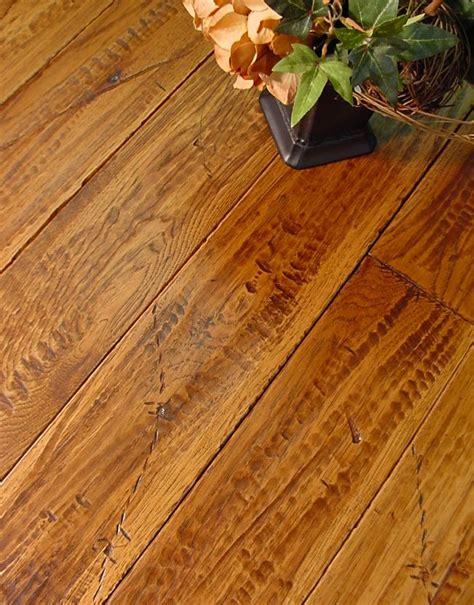 best 25 distressed hardwood floors ideas on pinterest distressed wood floors rustic floors