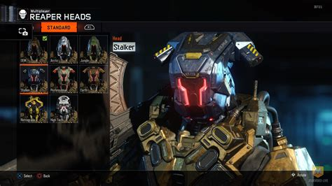 themes ps3 black ops 1 image 54 call of duty black ops 3 sur ps4 xbox one