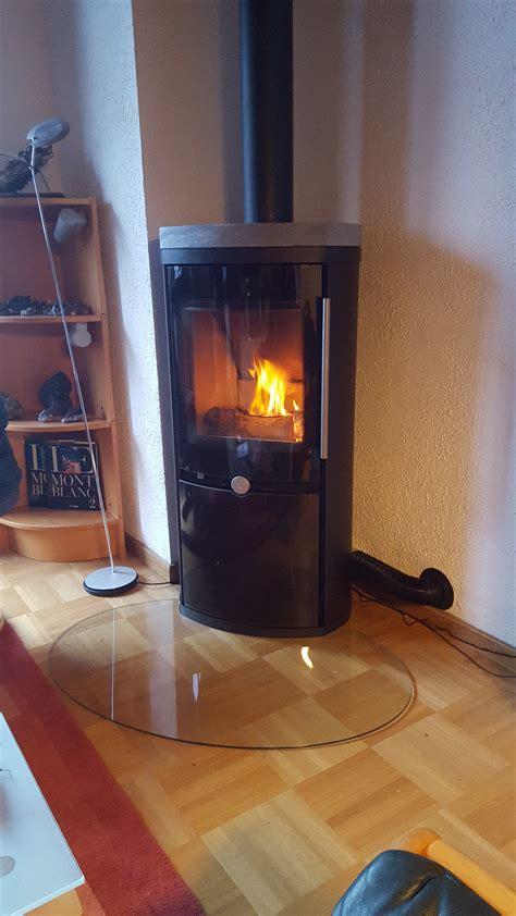 cheminee poele a granule installation de po 234 les 224 bois et 224 granules par aspen
