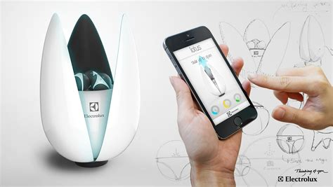 design competition electrolux electrolux design lab announces top 35 semi finalists