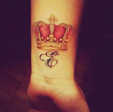 queen henna tattoo 11 best you and i images on pinterest tattoo ideas