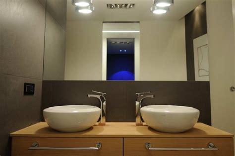 misure specchio bagno specchio bagno su misura sweetwaterrescue