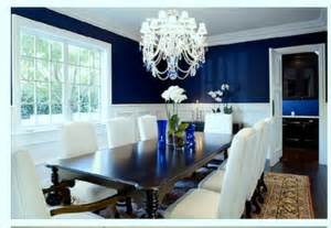 Dining Room Paint Ideas With Chair Rail Dining Room Paint Ideas With Chair Rail Dinning Room