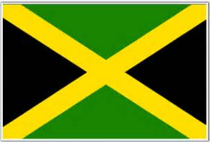 jamaican colors jamaican till i die the republic or monarchy of jamaica