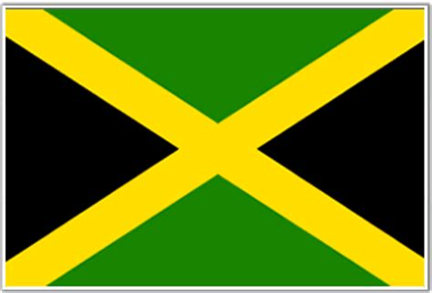 flags of the world jamaica jamaican till i die january 2012