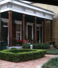 stained wood shutters and columns for the home pinterest
