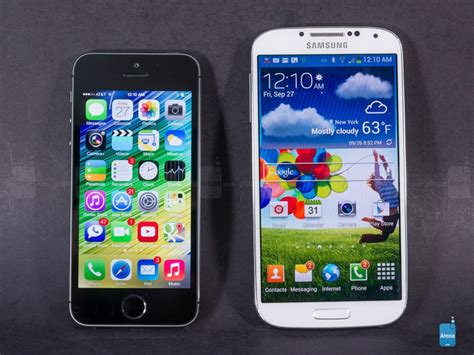 Touchscreen Galaxy Mega 58 No1 larger screen iphone rumors continue with 4 9 inch iphone