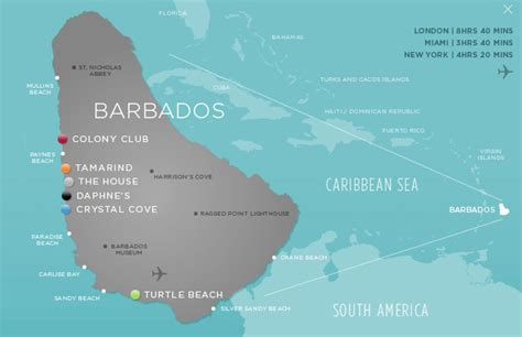 turtle resort map barbados barbados i am ready to go back and oh the local