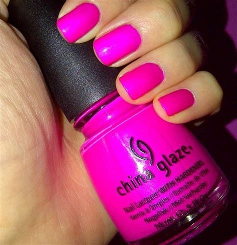 my favorite color is neon 25 best ideas about summer nail colors on