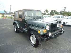 Jeep Wrangler 2002 2002 Jeep Wrangler Pictures Cargurus