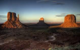 desert landscapes desert landscape wallpapers and images wallpapers