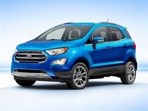 chevy trax colors 2019 chevrolet trax colors 2019 2020 chevy