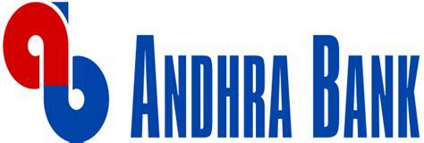 andhra bank andhra bank customer care complaints and reviews