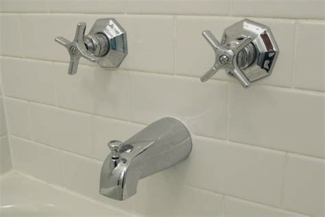 old style bathtub faucets just grand original 1930 s hall bathroom remodel