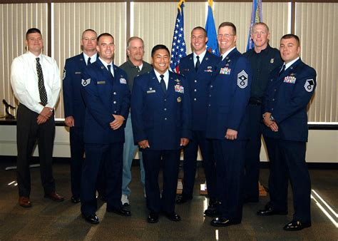 by order of the commander 50th space wing instruction 33 photos
