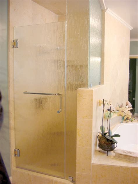Replacing Shower Door Glass Replacement Shower Doors Newtown Square Pa