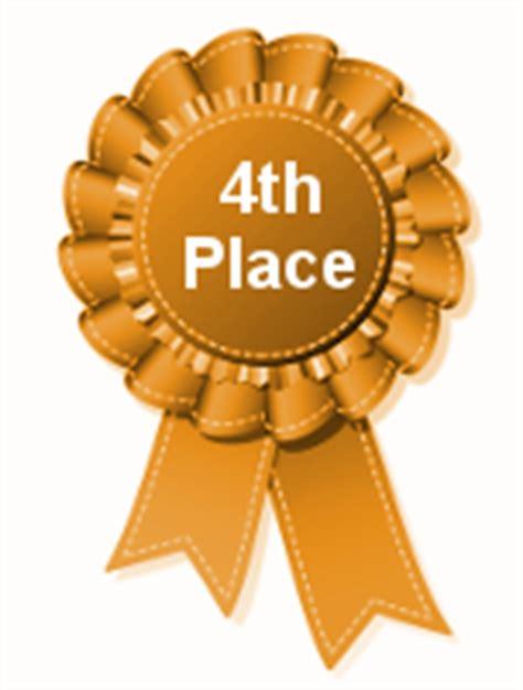 Ribbon Parti Kinds 3th 5th E Sim Puzzle Contest Winners Announcement