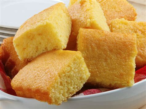 grandma s sweet buttermilk cornbread wicked good kitchen