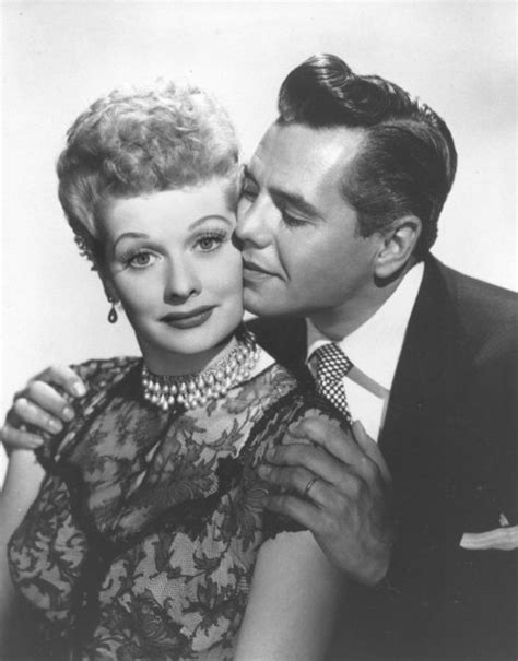 lucy and desi i love lucy and desi pinterest i love lucy live on stage brings beloved tv show to life