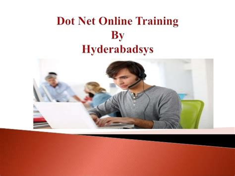 online tutorial net best dot net online training dot net tutorial classes in