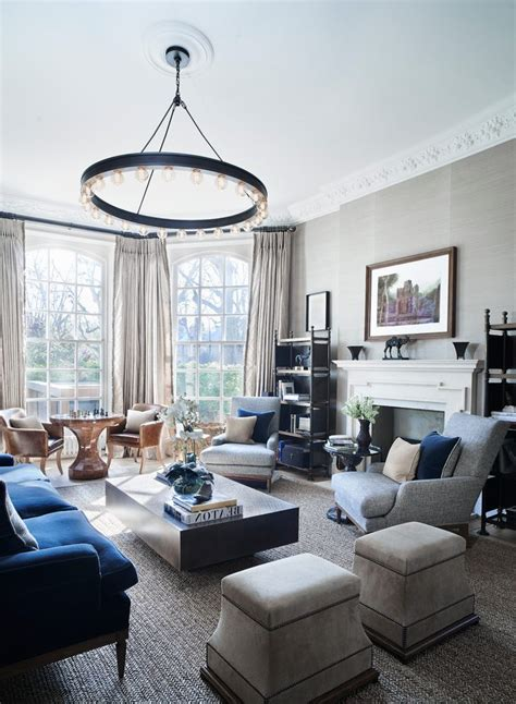 living room furniture ideas for apartments imaginative living room furniture ideas for apartments