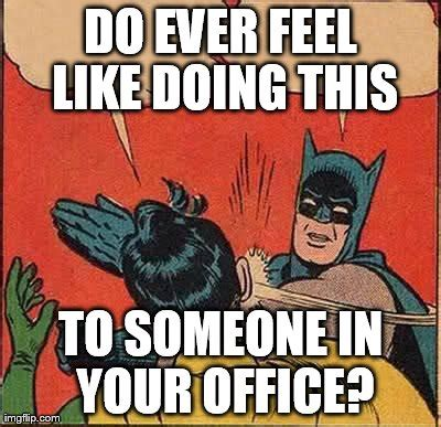 Batman Slap Meme - slap meme 28 images batman slaps robin meme batman