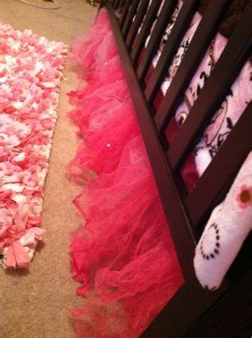 bedroom faq s how to put a bedskirt on a bed best 25 tutu bed skirts ideas on purple