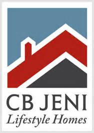 Cb Jeni Homes the estates of willow crest real estate branch re