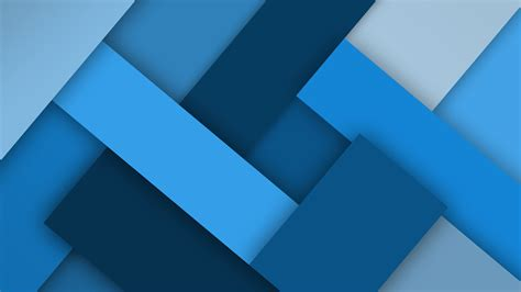 Complementary Color Of Blue by Blue Abstract Uhd Wallpaper Picture Image