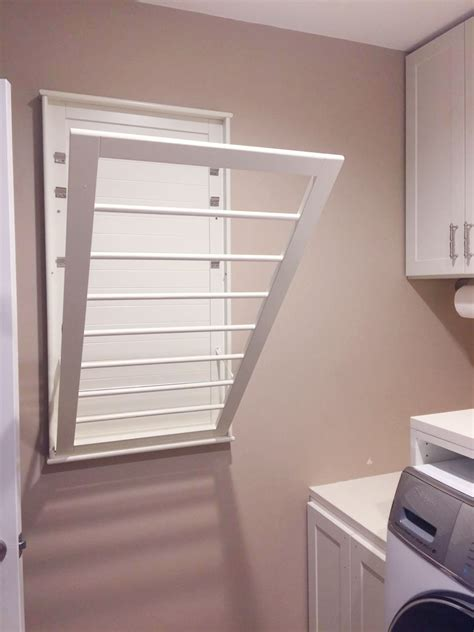 custom storage solutions in bucks county closets for less