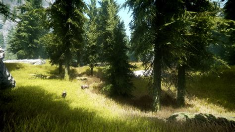 skyrim ultra graphics mod 301 moved permanently