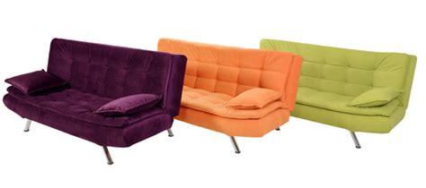bankstel verven meubels inspiratie nodig hier vind je de beste blogs