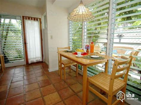 oahu rentals for your vacations with iha direct
